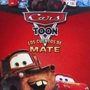 Cars-Toon-Los-Cuentos-De-Mate-DVD-0