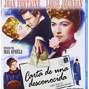 Carta-De-Una-Desconocida-Blu-ray-0