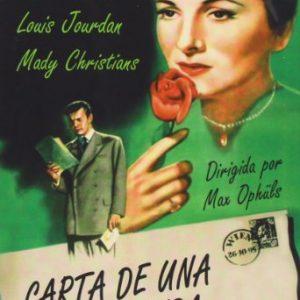 Carta-De-Una-Desconocida-DVD-0
