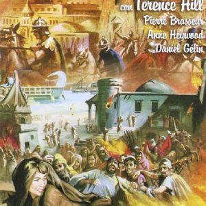 Cartago-En-Llamas-DVD-0