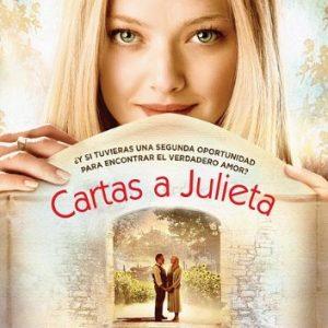 Cartas-A-Julieta-Blu-ray-0