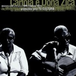 Cartola-E-Dona-Zica-Programma-Mbp-Especial-1973-DVD-0