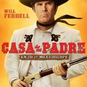 Casa-De-Mi-Padre-Blu-ray-0