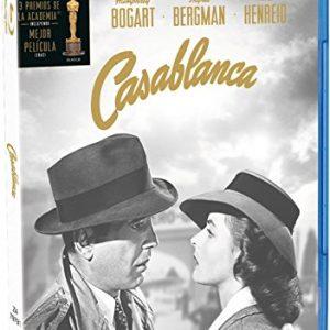 Casablanca-Blu-ray-0