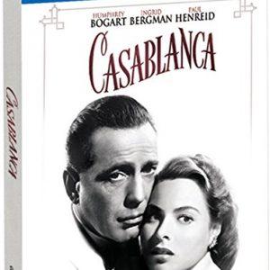 Casablanca-Uce-2012-Blu-ray-0