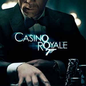 Casino-Royale-Blu-ray-0