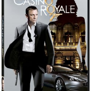 Casino-Royale-DVD-0