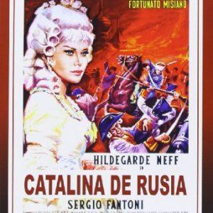 Catalina-De-Rusia-DVD-0