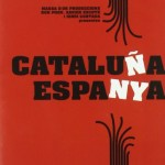 Catalua-espaa-1-DVD-0