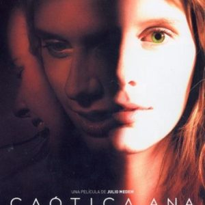 Catica-Ana-DVD-0