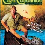 Caza-Cocodrilos-Dvd-Ad-Hoc-0