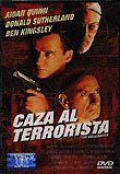 Caza-al-terrorista-Sony-DVD-0
