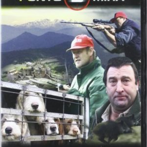 Caza-del-jabal-en-el-pirineo-DVD-0