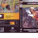 Caza-extrema-del-Jabal-DVD-0