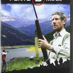 Caza-tradicional-del-jabal-DVD-0
