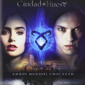 Cazadores-de-Sombras-Ciudad-de-Hueso-DVD-0