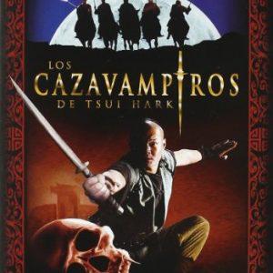 Cazavampiros-Tsui-HarkLos-DVD-0