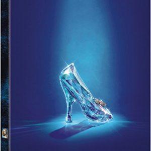 Cenicienta-Edicin-Metlica-Blu-ray-0