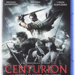 Centurin-Blu-ray-0