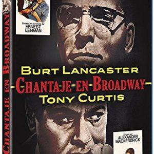 Chantaje-En-Broadway-Blu-ray-0