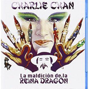 Charlie-Chan-La-Maldicin-De-La-Reina-Dragn-Blu-ray-0