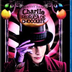 Charlie-Y-La-Fabrica-De-Chocolate-Blu-ray-0