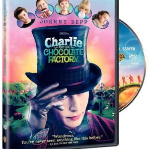 Charlie-and-the-Chocolate-Factory-DVD-0