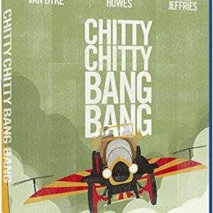 Chitty-Chitty-Bang-Bang-Blu-ray-0