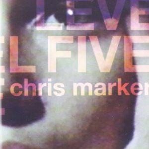 Chris-Marker-Level-Five-DVD-0