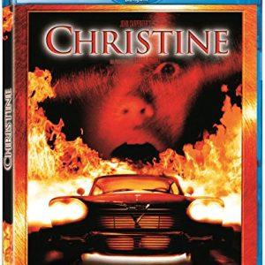 Christine-Blu-ray-0