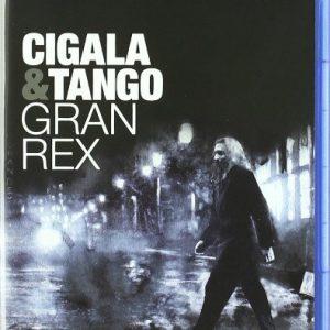 Cigala-Tango-Blu-ray-0