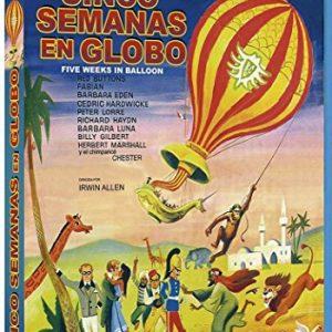 Cinco-Semanas-en-Globo-Blu-ray-0