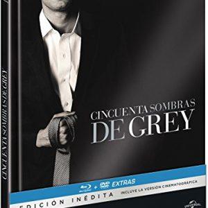 Cincuenta-Sombras-De-Grey-Edicin-Especial-Digibook-BD-DVD-De-Extras-Libro-Con-Imgenes-Blu-ray-0
