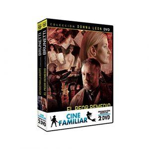 Cine-Familiar-1-DVD-0