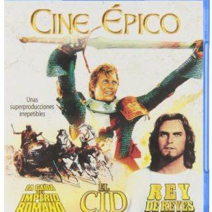 Cine-pico-Incluye-3-Pelculas-Blu-ray-0