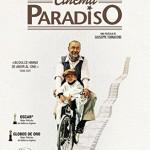 Cinema-Paradiso-DVD-0