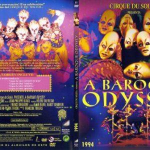 Cirque-Du-Soleil-A-Baroque-Odyssey-DVD-0