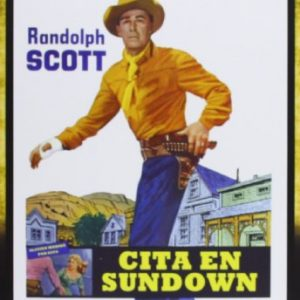 Cita-En-Sundown-DVD-0