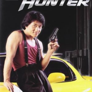 City-Hunter-DVD-0