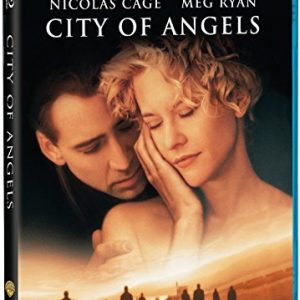 City-Of-Angels-Blu-ray-0