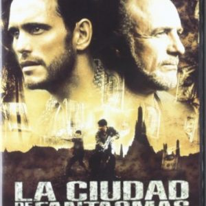 CityofGhosts-DVD-0