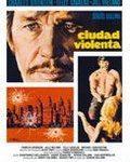 Ciudad-violenta-DVD-0