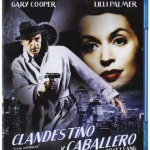 Clandestino-Y-Caballero-Blu-ray-0