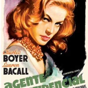 Clasicos-de-oro-agente-confidencial-DVD-0