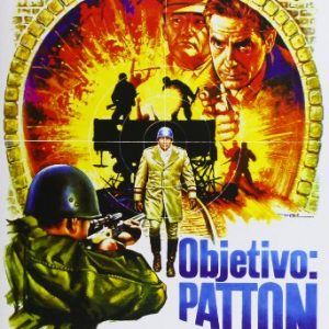 Clasicos-de-oro-objetivopatton-DVD-0