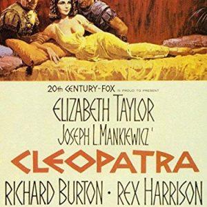 Cleopatra-Formato-Libro-Blu-ray-0