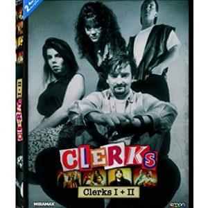 Clerks-1-Y-2-Poster-Blu-ray-0