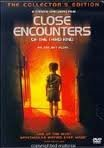 Close-Encounters-of-the-Third-Kind-DVD-0