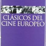 Clsicos-del-Cine-Europeo-DVD-0