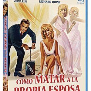 Cmo-Matar-a-la-Propia-Esposa-BD-Blu-ray-0
